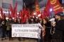 EMEP'ten Kudüs eylemleri: Sorunu üreten emperyalistlerdir