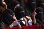 Suudi Arabistan'da sinema yasağı kaldırılacak