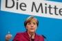 Merkel'den SPD ile görüşmeler öncesi mesaj
