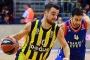 Fenerbahçe seri, Efes yeni bir başlangıç peşinde