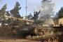 Suriye devlet televizyonu: Suriye ordusu Afrin'e giriyor