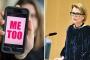 İsveç Parlamentosu'nda 'işyerinde taciz' oturumu