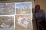 Düşünmek Lazım / Antik Smyrna kenti kazıları -2