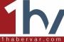 1HaberVar Platformu hakkında soruşturma başlatıldı