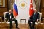 Siyaset bilimci Öney, Putin-Erdoğan görüşmesini yorumladı