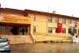 Sakarya'da velilerden 'daha iyi eğitim' için para talebi