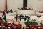 Meclis'te Şeker TV krizi: Yayın yapılmasını istemedi