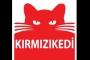 Kırmızı Kedi Yayınevi: Kılıçdaroğlu kitabını bastıramadık