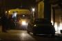 Antep'te eve kalaşnikoflu saldırı: 1 ölü