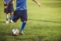 Hollanda'da her 8 sporcudan biri cinsel istismara uğratılmış