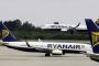 Almanya'daki Ryanair pilotlarına grev çağrısı