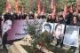 Erdal Eren anılıyor: Darbe koşulları AKP ile devam ediyor