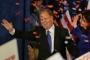 Alabama'da Trump'ın adayı Moore kaybetti