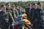 Ukrayna'nın Donbass kayıpları artıyor
