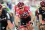 Chris Froome'un doping testi pozitif çıktı