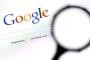 Google, Türkiye'nin 2017 yılı arama trendlerini açıkladı