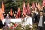 Erdal Eren, katledilişinin 38. yılında anılıyor - İl il anma programı