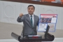 Yarkadaş: AKP, Gülencilerde yaptığı hatayı tekrarlıyor