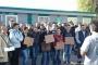 Schneider işçileri: Metal işçileriyle dayanışmamız sürecek