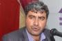 Eski belediye başkanı Ali Osman Yıldız'a 10 ay hapis cezası