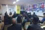 Adana'da Ekim Devrimi paneli: Sosyalizm ütopya değil gerçek