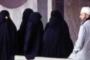 Skandal 'ikinci eş bulma' sitesi kapandı