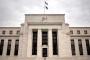 Fed bu yılın üçüncü faiz artışına gitti