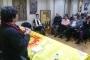 KODA'da yurttaşın düşman edilmesinin sonuçları tartışıldı