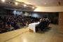 Çiğli Köyiçi mahalle halkı imar projesine tepkili