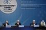 İslam İşbirliği Teşkilatı Zirvesi: Yaptırım yok hamaset var