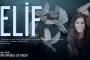 Elif belgeseli bugün Aynalı Geçit'te