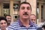 Ferhat Tunç davası 27 Mart'a ertelendi