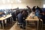 Sumitomo işçileri sendika hakkı için direniyor