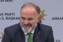 Cumhurbaşkanı Başdanışmanı Bülent Gedikli istifa etti