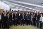 Maltepe'de kamu emekçileri TİS imzaladı: Yüzde 20.8