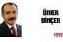 Ömer Dinçer'in Habertürk'teki yazılarına son verildi!