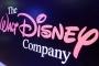 Disney Fox'un çoğunu satın alıyor