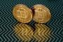 Bitcoin yatırımcısına uyarı: Paranızı kaybetmeye hazır olun