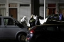 Maastricht'te bıçaklı saldırı: 2 Suriyeli öldü, 3 yaralı var