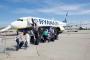 Ryanair İsveç'te sendikayla görüşmeyi reddediyor