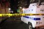 Zırhlı araç çarpmasıyla ölen gencin davası ağır cezada