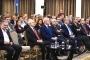 Kılıçdaroğlu: Trump, barış görüşlerine darbe vurdu