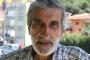 Söz yazarı Ali Tekintüre hayatını kaybetti