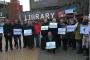 Londra'dan havuz medyasının 'düzmece' haberlerine protesto