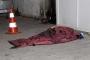 Taburcu edilen Suriyeli kadın öldü, cesedi 5 saat bekletildi