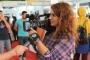Gazeteci Şerife Oruç Elazığ Cezaevi'ne sevk edildi