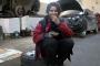19 yaşında, Malatya'nın ilk kadın oto tamircisi oldu