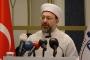 Diyanet laikliği tartışmaya açtı: Sorun din-devlet ikilemi