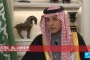 Suudi Arabistan İsrail'le tam diplomatik bağ kurmak istiyor