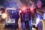 Bayrampaşa'da iki grup kavga etti, bir polis yaralandı